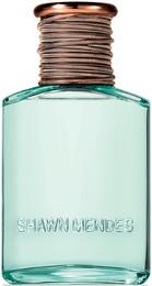 Shawn Mendes Signature Eau de Parfum 30 ml