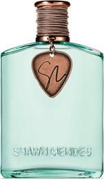 Shawn Mendes Signature Eau De Parfum 50 Ml