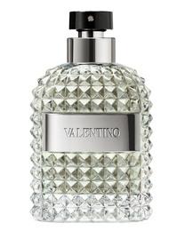Valentino Uomo Acqua Eau De Toilette 75 Ml