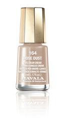 Mavala Mini Color Neglelak 164 Rose Dust