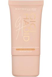 Gigi Hadid Liquid Strobing GG21 Hold