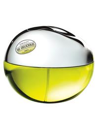 Donna Karan Be Delicious Eau De Parfum 30 Ml