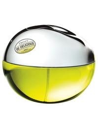 Donna Karan Be Delicious Woman Eau De Parfum 50 Ml
