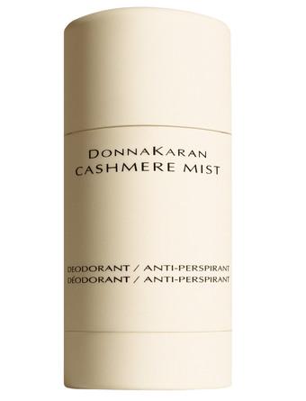 Donna Karan Cashmere Mist Deodorant Stick 50 g