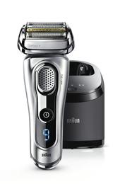 Braun Series 9 9290cc Wet&Dry Shaver