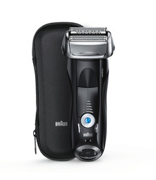 Braun Series 7 Wet & Dry Electric Shaver 7840s