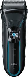 Braun cruZer5 Clean Shave elektrisk Barbermaskine