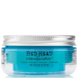 Tigi Bed Head Manipulator Paste 57 g