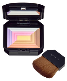 Shiseido Blush 7 Lights Illuminator 1 Stk