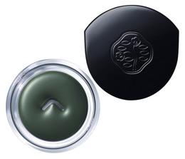 SHI inkstroke eyeliner gr604 green