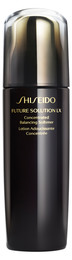 Shiseido Future Solution Concentrated Balansing Softener 170 Ml