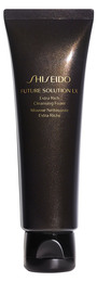 Shiseido Future Solution Extra Cleansing Foam 125 Ml