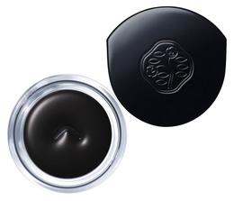 Shiseido Inkstroke Eyeliner Bk901 Black
