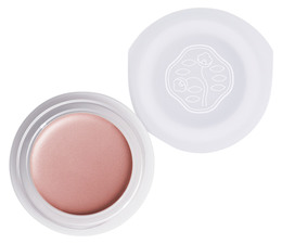 SHI paperlight cream eyeshadow or707 coral
