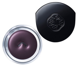 SHI inkstroke eyeliner vi605 purple