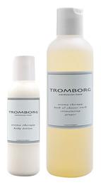 Tromborg Bath & Shower Gaveæske