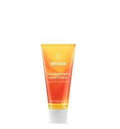 Weleda Sandtorn Hand Cream 50 ml
