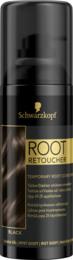 Schwarzkopf Root Retoucher Black