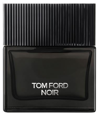 Tom Ford Noir Eau de Parfum 50 ml