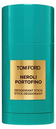 Tom Ford Neroli Portofino Deodorant Stick 75 g