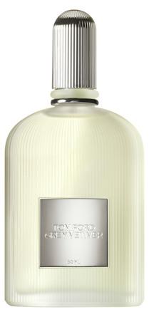Tom Ford Grey Vetiver Eau de Parfum 50 ml
