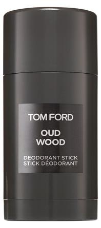Tom Ford Oud Wood Deodorant Stick 75 g