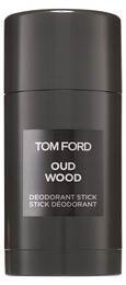 Tom Ford Oud Wood Deodorant Stick 75 g