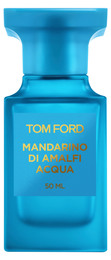 Tom Ford Mandarino Di Amalfi Acqua Eau de Parfum 50 ml