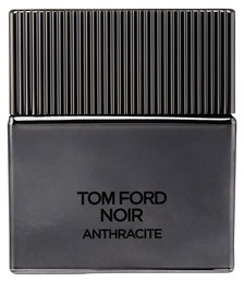 Tom Ford Noir Anthracite men Eau de Parfum 50ml