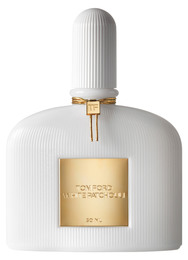 Tom Ford White Patchouli Eau de Parfum 50 ml