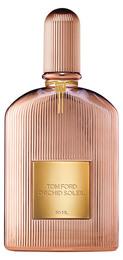 Tom Ford Orchid Soleil Eau de Parfum 50 ml