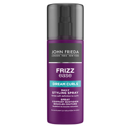 JF Dream Curls Daily Styling Spray 200 ml