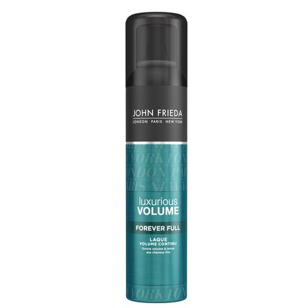 John Frieda Volume Lift Lightweight Hairspray 250 ml