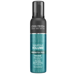John Frieda Perfectly Full Mousse 200 ml