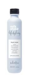 Milk Shake Lifestyling Liquid Styler 250 ml