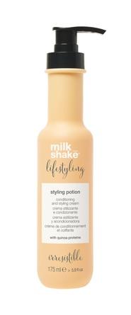 Milk Shake Lifestyling Styling Potion 175 ml