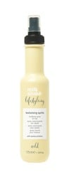 Milk Shake Lifestyling Texturizing Spritz 175 ml