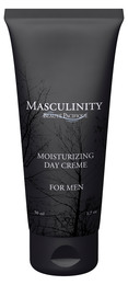 Beaute Pacifique Masculinity Moisturizing Day Creme 50 ml