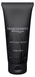 Beaute Pacifique Masculinity Anti-Age Creme 50 ml