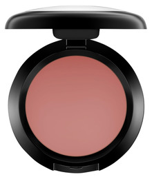 MAC Casual Colour Have A Lovely Day!