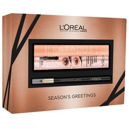 L'Oréal  Paradise Extatic Mascara gaveæske