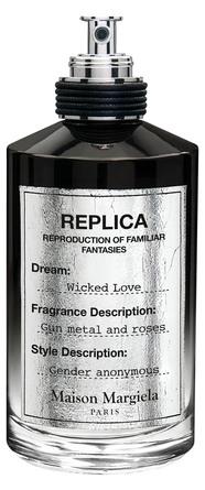 Maison Margiela Replica Wicked Love Eau de Parfum 100 ml