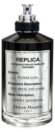 Maison Margiela Replica Wicked Love Eau de Parfum 100 ml