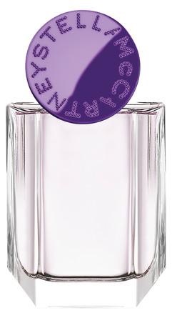 Stella McCartney Bluebell Eau De Parfum 50 Ml
