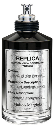 Maison Margiela Replica With the Tree Spirits Eau de Parfum 100 ml