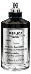 Maison Margiela Replica Flying Eau de Parfum 100ml