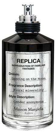 Maison Margiela Replica Dancing on the Moon Eau de Parfum 100ml