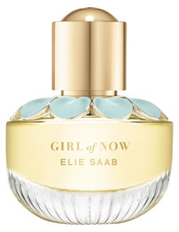Elie Saab Girl Of Now Eau De Parfum 30 Ml