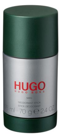 Hugo Boss Hugo Man Deodorant Stick 75 ml