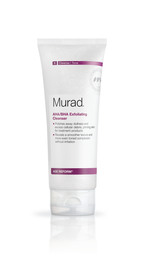 Murad AHA/BHA Exfoliating Cleanser 200 ml